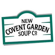Covent Graden Soup Company